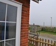 Beach Cottage in Pakefield - a cottage by the sea