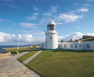 Lighthouse Holiday Cottages