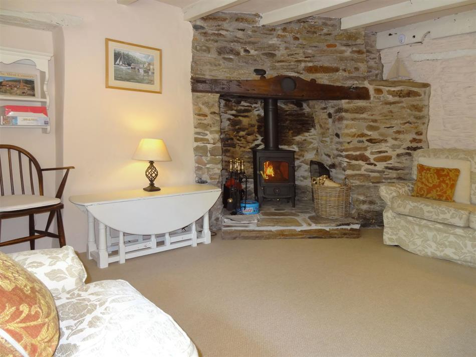 Kings Corner (Ref : L251) in Kingston Pet Friendly - cottage weekend ...