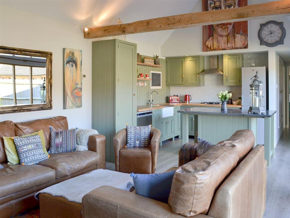 maidstone living room the woolshed ref ukc2434 in boxley maidstone pet 10703