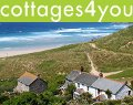 Forget about your problems at May Cottage; Norfolk