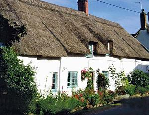 Holiday Cottage - look for holiday cottages in Norfolk