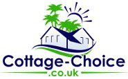 Cottage Choices | Dalbeattie Golf Club