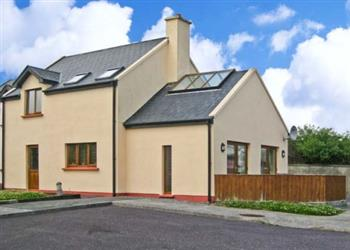 1 Sneem Holiday Village, Kerry