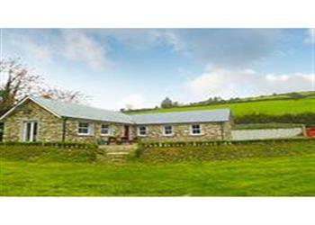 13232, Tinahely, County Wicklow