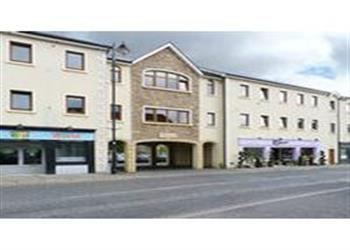 14888, Carrick-On-Shannon, County Leitrim