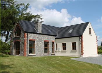 14902, Mayobridge, County Down