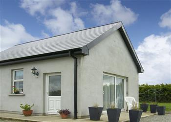 15357, Kilgarriffe, County Cork