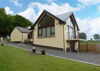 15458, Blessington, County Wicklow