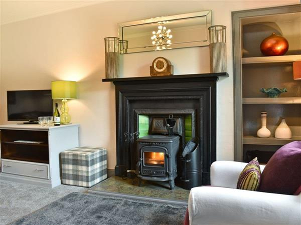 2 Northbank Cottages, Whiting Bay, Isle of Arran - Isle Of Arran
