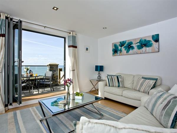4 Ocean Point, Saunton & Braunton, North Devon