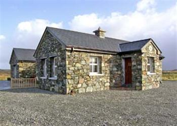 6628, Ballyconneely, County Galway