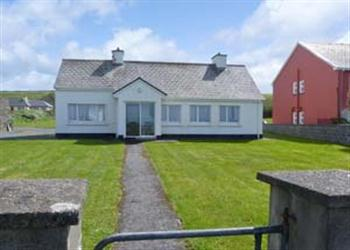 7124, Miltown Malbay, County Clare