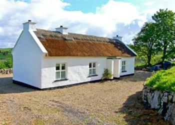 8903, Ballyshannon, County Donegal