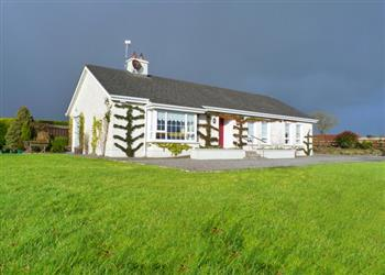 950, Killeigh, County Offaly