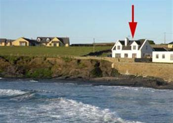 9792, Spanish Point, County Clare