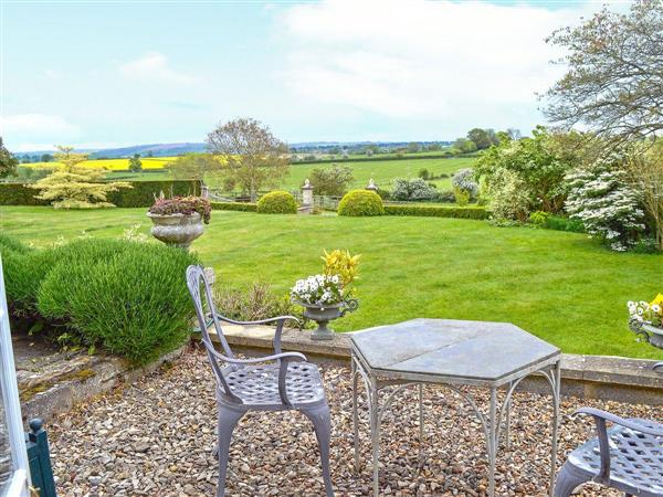 Acorn Cottage, Todenham, near Moreton-in-Marsh, Gloucestershire