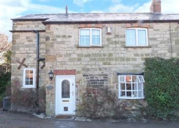 Amberley Cottage, Masham, Ripon