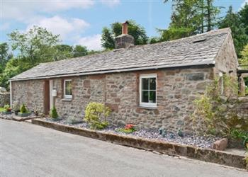 Annies Cottage, Wellington, nr. Seascale, Cumbria