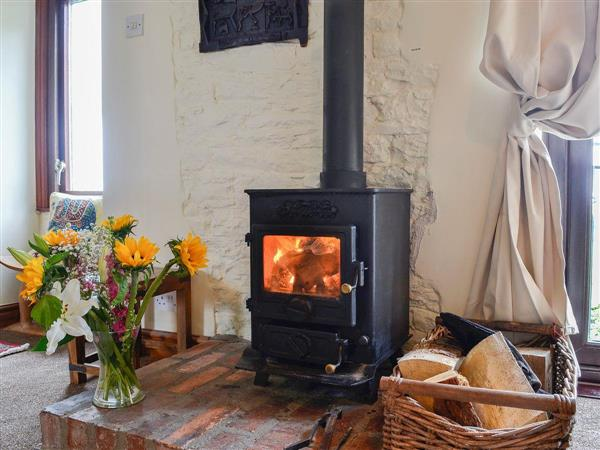 Arkleby Holiday Homes - Grooms Cottage, Arkleby, near Cockermouth, Cumbria