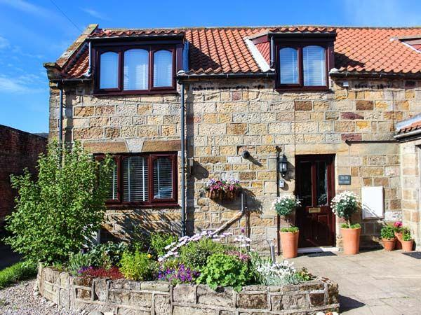 Barn Cottage, Bedale, North Yorkshire