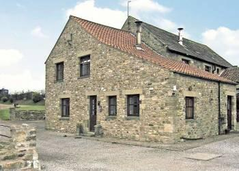 Barn Owl Cottage, Easby, Nr Richmond, Swaledale