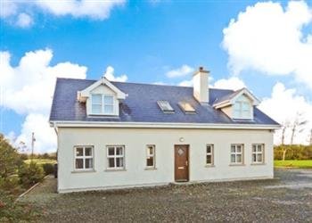Belgrove Cross Cottage, Duncormick, County Wexford