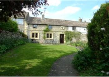 Belly Pig Cottage, Leyburn, North Yorkshire