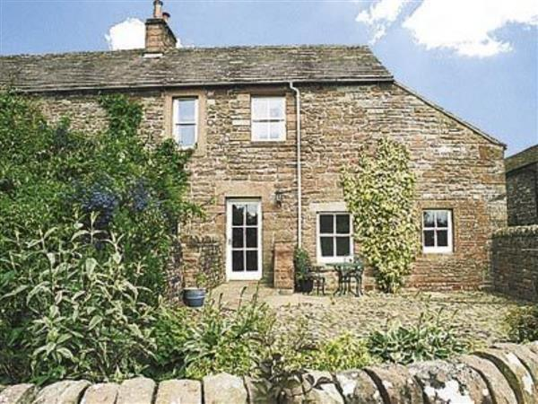 Berrymoor Farm Cottage, Kirkoswald, nr. Penrith, Cumbria