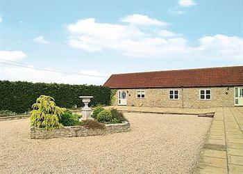Combe Cottages - Nightingale, Somerset