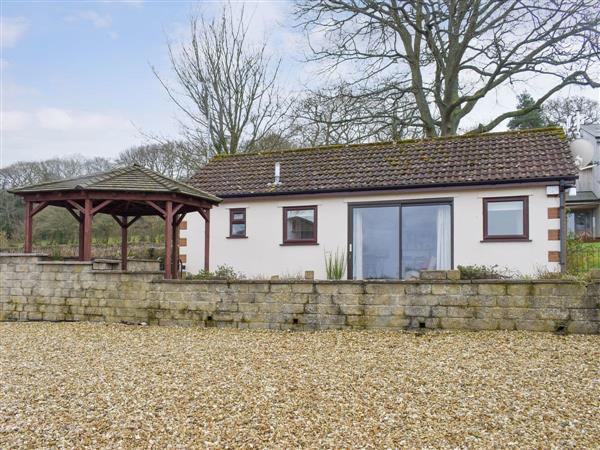 Cookley Wood Cottages - Hideaway, Crowcombe, near Stogumber, Somerset