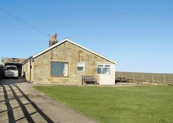 Cool Cresta Bungalow Ref 4468 In Port Mulgrave Nr Whitby Download Free Architecture Designs Embacsunscenecom