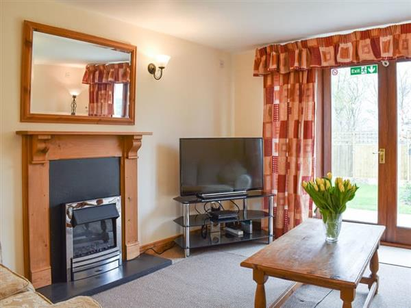 Croft Cottage, Lydlinch, near Sturminster Newton, Dorset