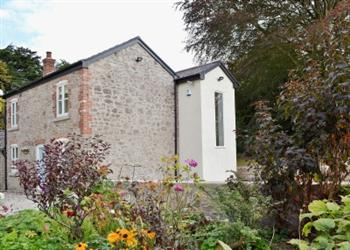 Donadea Cottage, Babell nr. Holywell, Clwyd