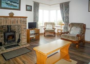 Doonbeg Holiday Cottage, County County Clare