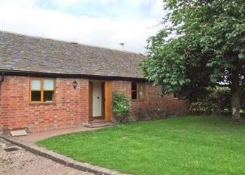 Dove Cottage , Drakes Broughton, Pershore
