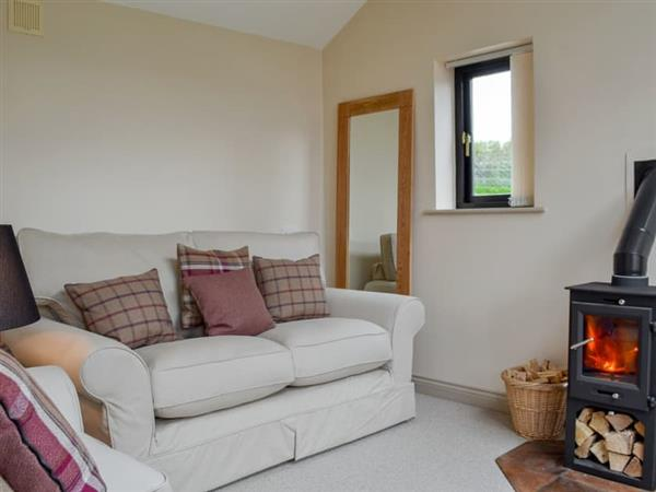 End Cottage, Tibthorpe, near Driffield, North Humberside
