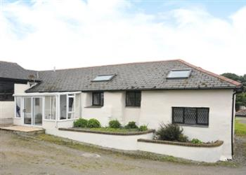 Fairway Cottage, Woolacombe, nr. Ilfracombe, Devon
