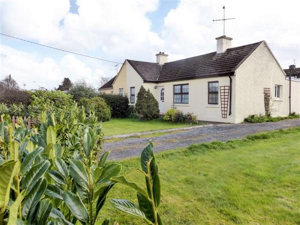 Garden Cottage, Clogheen, Co. Tipperary, South Tipperary