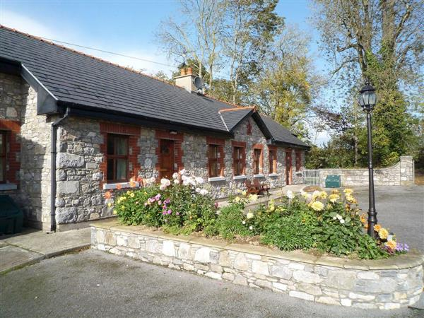 Harkaway Cottage, Skenakilla, Castletownroche, Co. Cork, County Cork