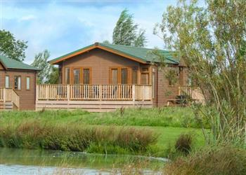 Harvester Lodge, Hewish near Weston-super-Mare