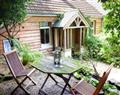 Relax in a Hot Tub at Heather Cottage; ; Okehampton