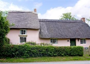 Holly Cottage, Harome, Helmsley