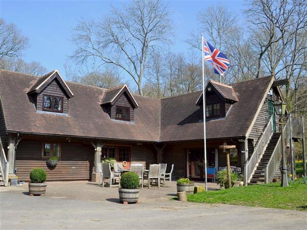 Horncombe Stables, Ardingly, near Haywards Heath, Sussex, West Sussex