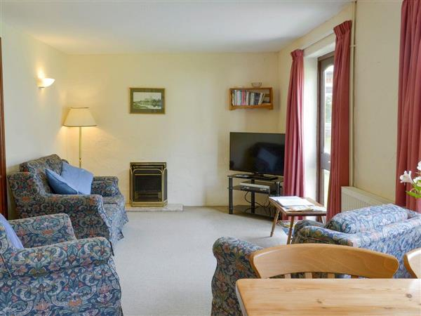 Kennacott Court Cottages - Northcott, Widemouth, near Bude, Cornwall