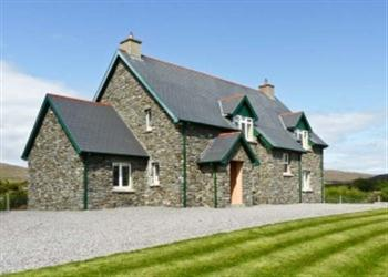 Kiltymon Cottage, County Cork