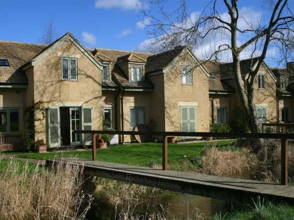 Kingfishers Cottage (6), Gloucestershire