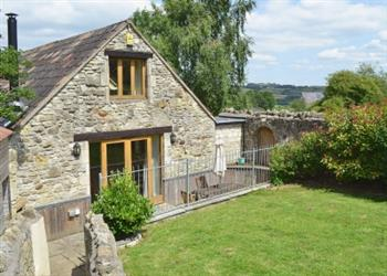 Laurel Farm Cottage, Carlingcott, nr. Bath, Avon