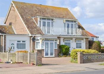 Lily Lodge, Clacton-on-Sea, Essex