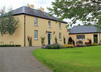 Limerick Country Villa, County Limerick